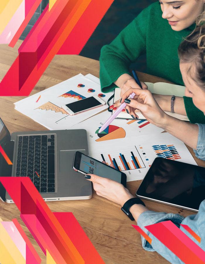 BluCactus Amsterdam - Uitvoering van het actieplan
