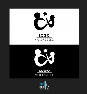 Blucactus-18-incredible-trends-in-graphic-design-in-2020-development-of-animated-logos-and-minimalist-style-in-black-and-white