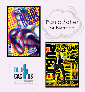 Blucactus-Artistic-guidelines