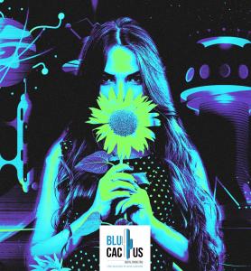 Blucactus-Cyberpunk-color-palettes