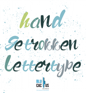 Blucactus-Hand-drawn-fonts