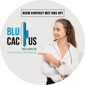 Blucactus-Marketingstrategieën voor restaurants-Hier-vindt-u-advies-over-gastronomische-marketing.