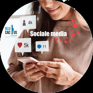 Blucactus-Sociale-media.