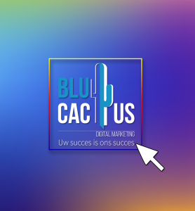 Blucactus-The-Ombre-phenomenon.
