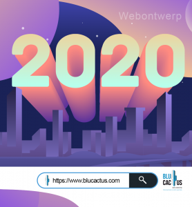 Blucactus-The-year-2020-and-the-different-changes-that-the-web-design- grafische ontwerp trends in 2020market-will-go-through