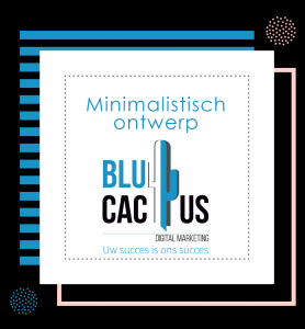Blucactus-Totally-free-designs-can-be-used.