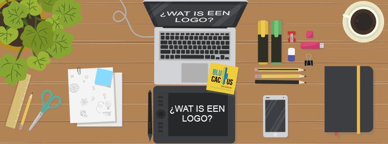 Blucactus-Wat-is-een-logo.