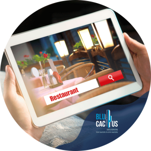 Blucactus-Marketingstrategieën voor restaurants-Wat-is-marketing-voor-restaurants