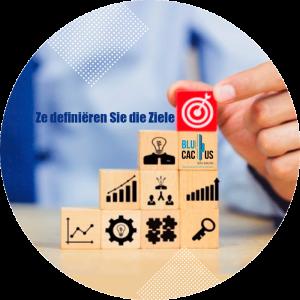 Blucactus-Marketingstrategieën voor restaurants-Ze-definiëren-Sie-die-Ziele