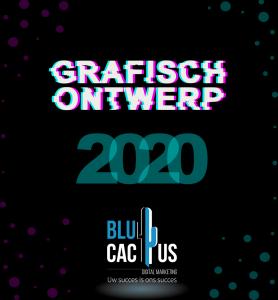 Blucactus-grafisch-ontwerp- grafische ontwerp trends in 2020