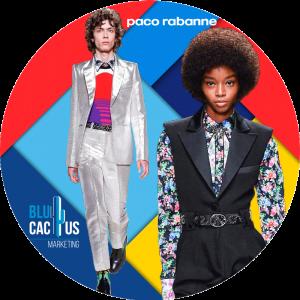 BluCactus-1-Modetrends-voor-2020-Zaterdag-avond-koort