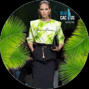 BluCactus-10-Modetrends-voor-2020-Tropische-print.