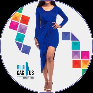 BluCactus-Gedrapeerde-jurken-de-flatterende-modetrend-van-2020