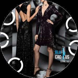 BluCactus-Betoverende-kleding-met-een-diva-houding-in-modetrend.