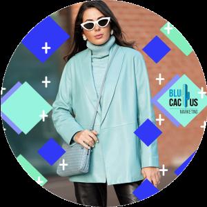 BluCactus-7-Modetrends-voor-2020-Knockout-leer-in-felle-kleuren-edgy-kleding-regeert-de-modetrends-van-2020