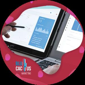 BluCactus-Hoeveel-doet-maatwerk-software-ontwikkeling-kost-14-De-implementatie.