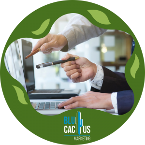 BluCactus-Hoeveel-doet-maatwerk-software-ontwikkeling-kost-15-De-training