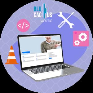 BluCactus-Hoeveel-doet-maatwerk-software-ontwikkeling-kost-16-Het-onderhoud.