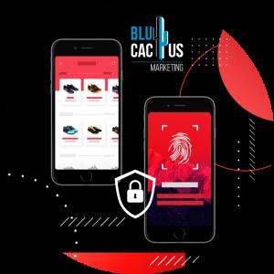 BluCactus-Hoeveel-doet-maatwerk-software-ontwikkeling-kost-18-Grootte-en-bereik