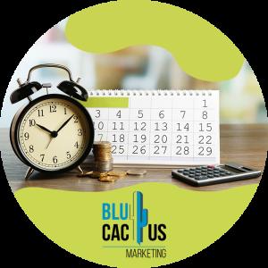 BluCactus-Hoeveel-doet-maatwerk-software-ontwikkeling-kost-19-Budget-en-tijd