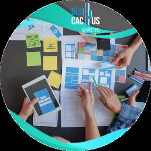 BluCactus-8-Creatief-ontwerp