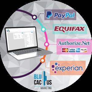 BluCactus-9-integratie-met-andere-systemen