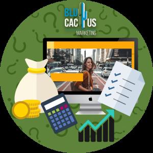 BluCactus-Hoeveel-doet-maatwerk-software-ontwikkeling-kosten-17-factoren-die-de-kosten-van-software-beïnvloeden