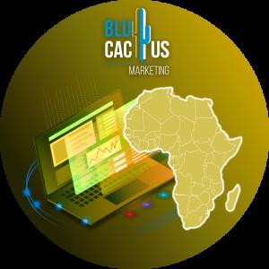 BluCactus-Hoeveel-doet-maatwerk-software-ontwikkeling-kosten-tarieven-van-offshore-en-nearshore-software-ontwikkeling-Afrika