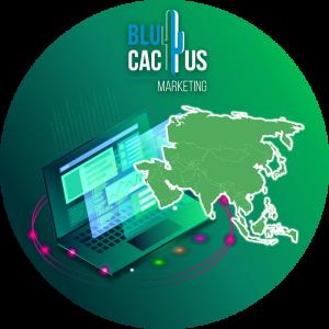 BluCactus-Hoeveel-doet-maatwerk-software-ontwikkeling-kosten-tarieven-van-offshore-en-nearshore-software-ontwikkeling-Azië