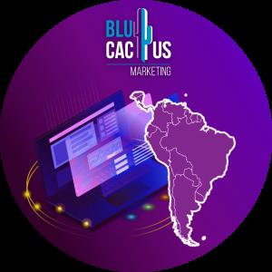 BluCactus-Hoeveel-doet-maatwerk-software-ontwikkeling-kosten-tarieven-van-offshore-en-nearshore-software-ontwikkeling-Latijns-Amerika
