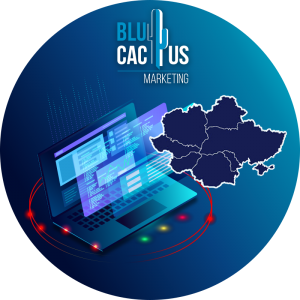 BluCactus-Hoeveel-doet-maatwerk-software-ontwikkeling-kosten-tarieven-van-offshore-en-nearshore-software-ontwikkeling-Oost-Europa.