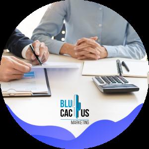 BluCactus-sten-van-software-maatwerk-versus-de-kosten-van-fabriek-software-oplossingen.