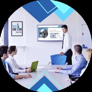 BluCactus-Soorten-PowerPoint-presentaties-10-Bedrijfssjabloon.