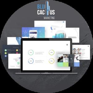 BluCactus-Soorten-PowerPoint-presentaties-12-Bij-ons-marketingbureau-zijn-we-een-team-dat-voorop-loopt-op-het-gebied-van-presentatieontwe