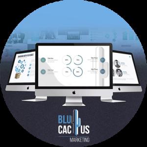 BluCactus-Portfolio-presentatie