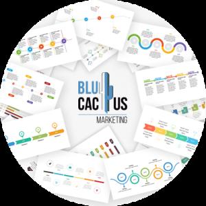 BluCactus-Presentatie-plannen.