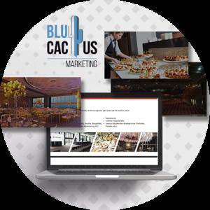 BluCactus-Soorten-PowerPoint-presentaties-8-cataloguspresentatie.