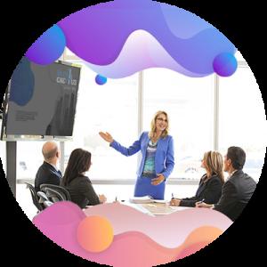BluCactus-Soorten-PowerPoint-presentaties-9-Bedrijfspresentatie.