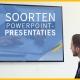 BluCactus-Soorten-PowerPoint-Presentaties-Cover-Page