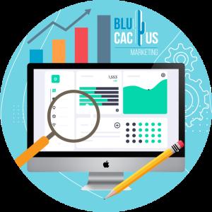 BluCactus-Was-ist-seo-optimierung-Woher-kommt-der-Begriff-SEO-Search-Engine-Optimization