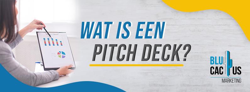 BluCactus-Wat-is-een-Pitch-Deck-Cover-Page-1.