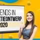 BluCactus-19-Trends-in-presentatieontwerp-2020-Cover-Page