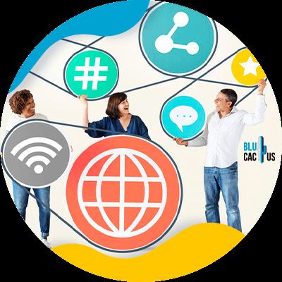 Blucactus-3-Monitor-vermeldt-van-het-merk-in-sociale-netwerken