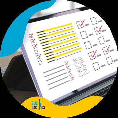 Blucactus-7-Gebruik-enquêtes-om-te-weten-wat-uw-klanten-denken
