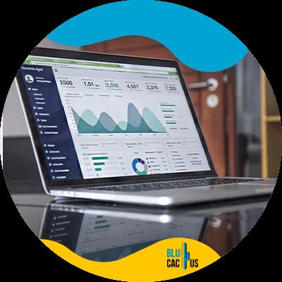 Blucactus-- Hoe kan ik mijn merkidentiteit meten - KPI_s-of-loyaliteit
