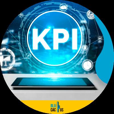 Blucactus-- Hoe kan ik mijn merkidentiteit meten - Ken-de-verschillende-toepassingen-van-KPI_s