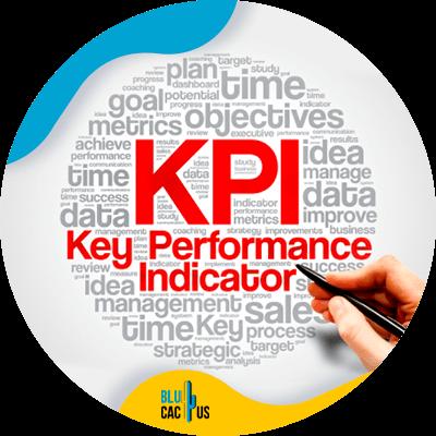 Blucactus-- Hoe kan ik mijn merkidentiteit meten - Soorten-KPI_s-en-wat-gebruiken-ze-hebben