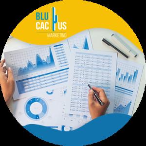 Blucactus-Wat-is-een-Pitch-Deck-10-Huidige-status-prestaties-schema_s-en-gebruik-van-fondsen