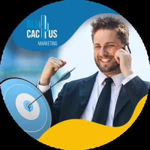 Blucactus-Wat-is-een-Pitch-Deck-7-Competitieve-analyse