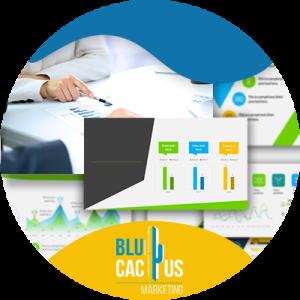 Blucactus-Wat-is-een-Pitch-Deck-9-Belangrijke-financi½le-prognoses-en-statistieken.